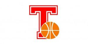 2014-2015 men's basketball teams announced