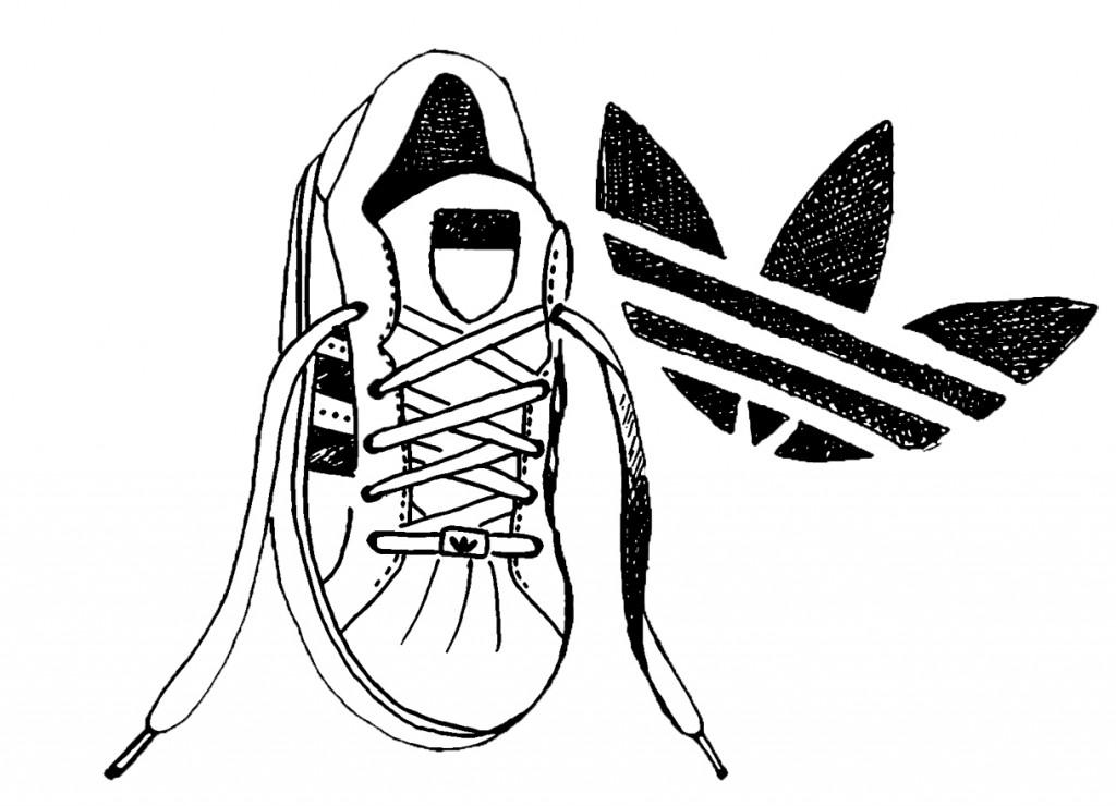 Gear Train besides One Piece Luffy Drawing 421618237 besides Crlgif200 also Mths Teams Up With Adidas And Cloud 9 Sports likewise 765806 Childhood Enhanced. on cool gear drawings