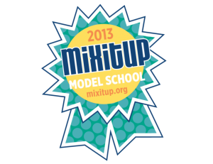 Model_School_Badge_2013