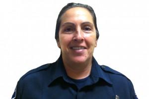 Officer (5)