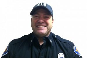 Officer (6)