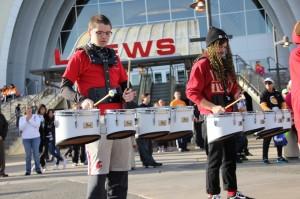 MTHS-Drumline-1